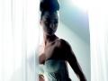 abbigliamento intimo sposa Penrose by Le Spose di Mary GU1385-SL2209-SL2208string