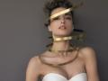 abbigliamento intimo sposa Penrose by Le Spose di Mary RB5922-SL2213string-SL2214