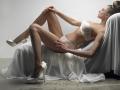 abbigliamento intimo sposa Penrose by Le Spose di Mary RE1656-SL2147-SL2146string