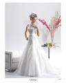 Abiti da sposa  Le Spose di Mary collezione Nuxial 2015  5905.jpg