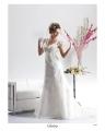 Abiti da sposa  Le Spose di Mary collezione Nuxial 2015  5906.jpg