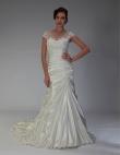 Abiti da sposa  Le Spose di Mary Venus AT AT4585.jpg