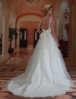 Abiti da sposa  Le Spose di Mary Venus AT AT4590B.jpg
