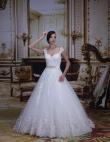 Abiti da sposa  Le Spose di Mary Venus VE  VE8172.jpg