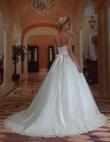 Abiti da sposa  Le Spose di Mary Venus VE  VE8173A5.jpg