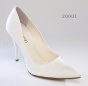 calzature sposa by Le Spose di Mary 20001