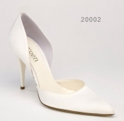 calzature sposa by Le Spose di Mary 20002