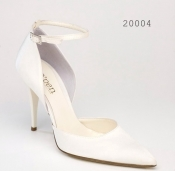 calzature sposa by Le Spose di Mary 20004