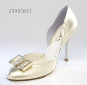 calzature sposa by Le Spose di Mary 20007K13