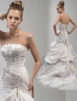 Collezione  abiti da sposa Venus by Le Spose di Mary AT4456
