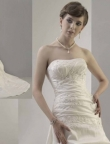 Collezione  abiti da sposa Venus by Le Spose di Mary AT4461