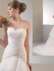 Collezione  abiti da sposa Venus by Le Spose di Mary VE8072