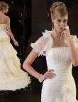 Collezione  abiti da sposa Venus by Le Spose di Mary VE8580