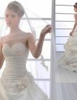 Collezione  abiti da sposa Venus by Le Spose di Mary VE8603