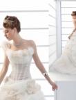 Collezione  abiti da sposa Venus by Le Spose di Mary VE8614