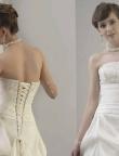 Collezione  abiti da sposa Venus by Le Spose di Mary VN6678