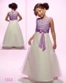 Collezione abiti damigelle by Le Spose di Mary 3351