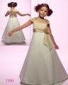 Collezione abiti damigelle by Le Spose di Mary 3360