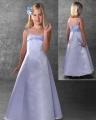 Collezione abiti damigelle by Le Spose di Mary 337007