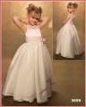 Collezione abiti damigelle by Le Spose di Mary 3659