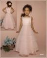 Collezione abiti damigelle by Le Spose di Mary 3696