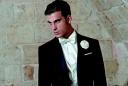 Collezione abiti sposo Andrea versali by Le Spose di Mary GFR_2762_56