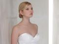 Collezione Toi spose by Le Spose di Mary 211192A_F0101F